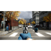 PAYDAY 2 - Gage Mod Courier