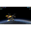 Wallpaper Engine