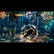 BlazBlue Centralfiction - Additional Playable Character JUBEI