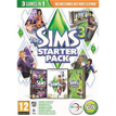 The Sims 3 - (Starter Pack)