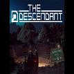 The Descendant