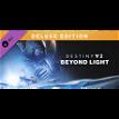 Destiny 2 - Beyond Light Deluxe Edition