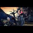 Bulletstorm: Full Clip Edition Duke Nukem Bundle