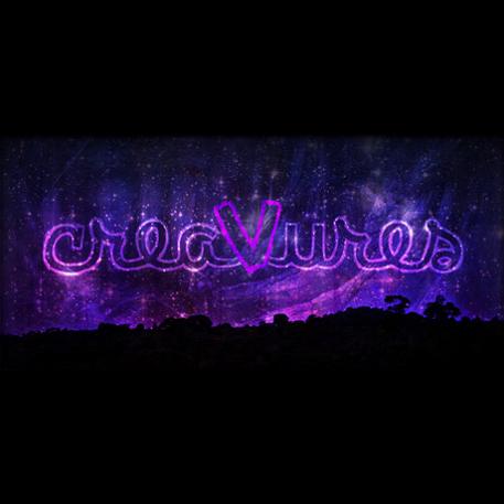 CreaVures