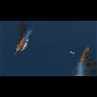 Ironclads 2: Boshin War