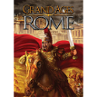 Grand Ages: Rome