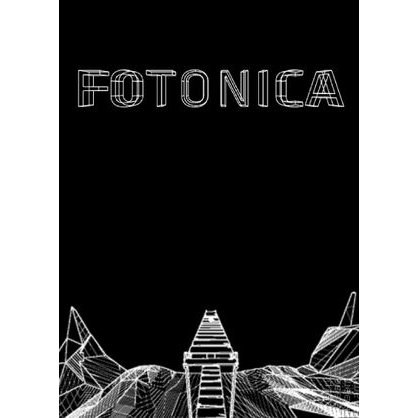 FOTONICA