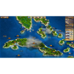 Port Royale 3: Dawn of Pirates
