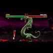 Mortal Kombat Arcade Kollection