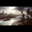 Battlefield 4 + China Rising