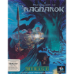 King's Table - The Legend of Ragnarok