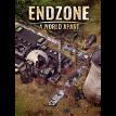 Endzone - A World Apart