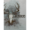 Intruders: Hide and Seek