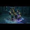 Darksiders III - Keepers of the Void