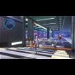 Megadimension Neptunia VIIR VR