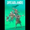 Dreadlands