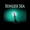 Sunless Sea - Zubmariner