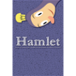 Hamlet or the Last Game without MMORPG Features, Shaders and Product Placement