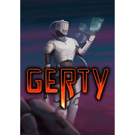 Gerty