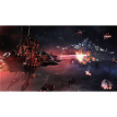 Battlefleet Gothic: Armada 2 - Chaos Campaign Expansion