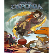 Chaos on Deponia