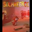 Squareface
