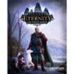 Pillars of Eternity - The White March Part II