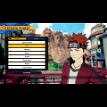 Naruto to Boruto: Shinobi Striker