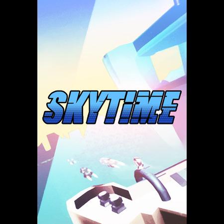 SkyTime