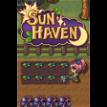 Sun Haven