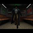 Blood II: The Chosen + Expansion