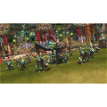 Blood Bowl 2 - Official Expansion