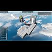 Qbeh-1: The Atlas Cube