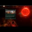 Stellaris: Ancient Relics Story Pack