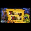 Prophecy I - The Viking Child