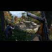 Far Cry 4 - Season Pass