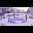 The Sims 3: Seasons