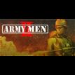 Army Men II