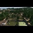 Cities: Skylines - Parklife Plus