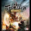 Toukiden: Kiwami