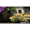Sniper Elite 3 - Save Churchill Part 2: Belly of the Beast