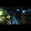 Fallout: New Vegas Old World Blues