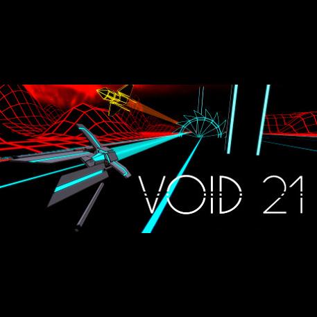 Void 21