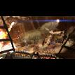 Red Faction: Armageddon Path to War