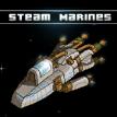 Steam Marines
