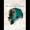 The Dark Pictures Anthology: Man of Medan