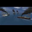 Ironclads: Chincha Islands War 1866