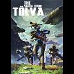 The Signal From Tölva