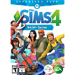 The Sims 4: Snowy Escape