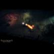 Shadows: Heretic Kingdoms